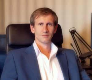 С.В. Карташов