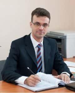 Ю.В. Кожухов