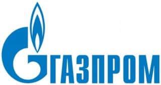 ПАО Газпром